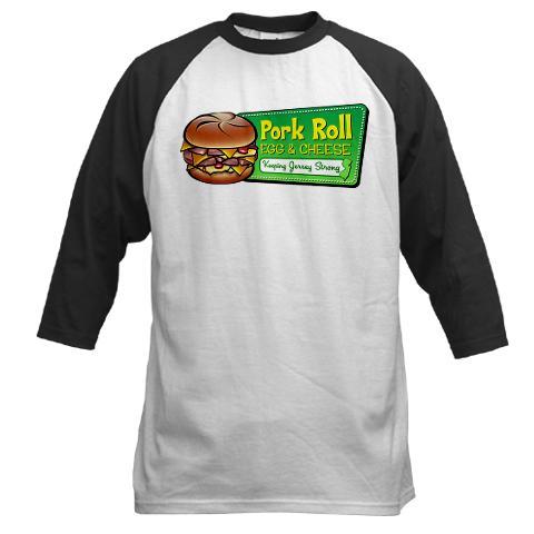 pork-roll-egg-cheese-baseball-jersey
