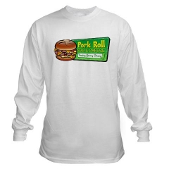 pork-roll-long_sleeve_tshirt