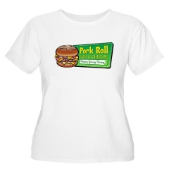 pork-roll-womens-plus-size