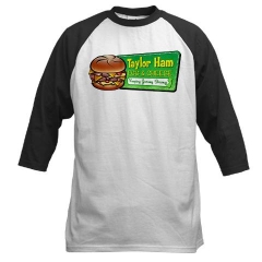 taylor-ham-egg-cheese-baseball-jersey