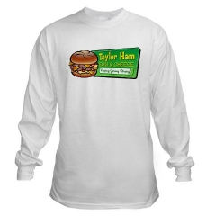 taylor-ham-egg-cheese-long-sleeve-tshirt