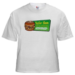 taylor-ham-egg-cheese-tshirt