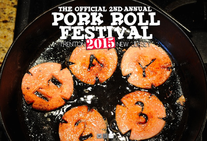 pork-roll-fest-2015