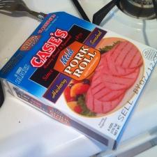 cases-pork-roll